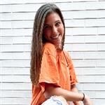 Jenna Fleegal