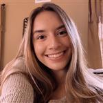 Emily Adamo