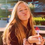 Kelsey Dippel