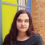 Lauren Woolf