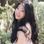 Katie Yuh