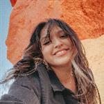 Valeria Jimenez