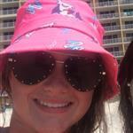 Savannah Lindsey