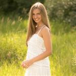 Abby Donahue