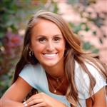 Kelsey Toole