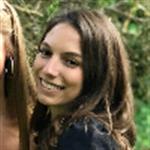Alyssa Labbadia